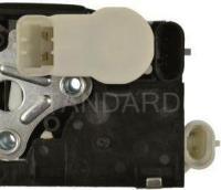 Door Lock Actuator DLA639