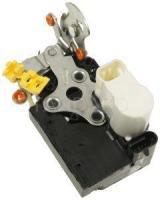 Door Lock Actuator DLA640