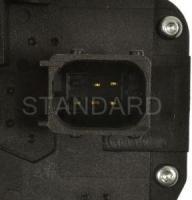 Door Lock Actuator DLA676