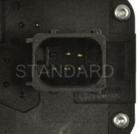 Door Lock Actuator DLA684