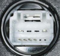 Door Lock Actuator DLA690