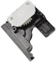 Door Lock Actuator DLA695