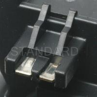 Door Lock Actuator DLA7