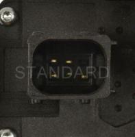 Door Lock Actuator DLA817