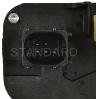 Door Lock Actuator DLA828