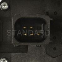 Door Lock Actuator DLA981