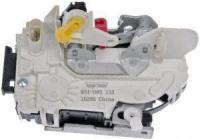 Door Lock Actuator 931-085