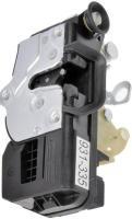Door Lock Actuator 931-335
