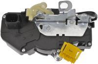 Door Lock Actuator 931-349