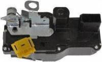 Door Lock Actuator 931-394