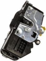 Door Lock Actuator 931-920