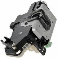 Door Lock Actuator 937-678