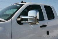 Door Mirror Cover 401273