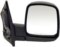 Door Mirror 955-1304