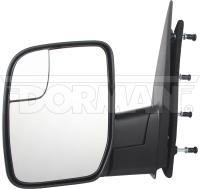 Door Mirror 955-2398