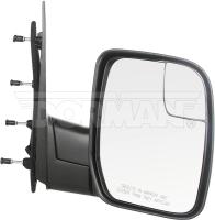 Door Mirror 955-2399