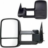 Door Mirror 62073-74G