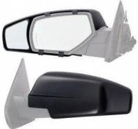 Door Mirror 80910