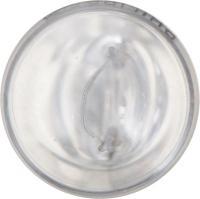 Door Mirror Light (Pack of 10) 12961CP