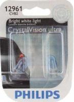 Door Mirror Light 12961CVB2