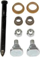 Door Pin And Bushing Kit 38401