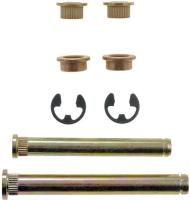 Door Pin And Bushing Kit 38423