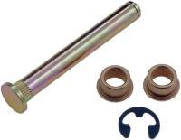 Door Pin And Bushing Kit 38438