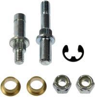Door Pin And Bushing Kit 38454
