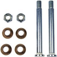 Door Pin And Bushing Kit 38463