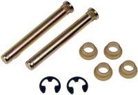 Door Pin And Bushing Kit 38467