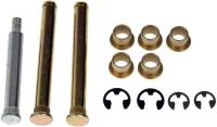 Door Pin And Bushing Kit 38479