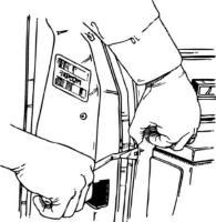 Door Upholstery Remover 35400