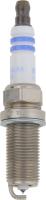 Double Platinum Plug FR7NPP332