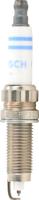 Double Platinum Plug ZR5TPP33