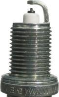 Double Platinum Plug 7318