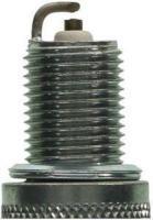 Double Platinum Plug by CHAMPION SPARK PLUG