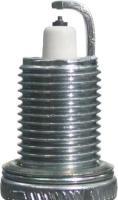 Double Platinum Plug 7436