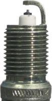 Double Platinum Plug 7983