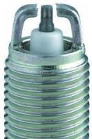 Double Platinum Plug 3452