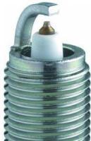 Double Platinum Plug 4363