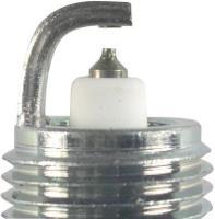 Double Platinum Plug 4997