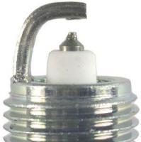 Double Platinum Plug 4998
