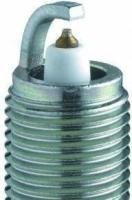 Double Platinum Plug (Pack of 4) 7781