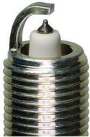 Double Platinum Plug 97408