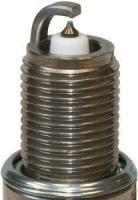 Double Platinum Plug 93580