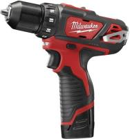 Drill Driver MLW-2407-22