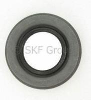 Drive Axle Pinion Seal 15315