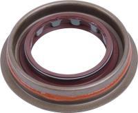 Drive Axle Pinion Seal 17350