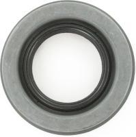 Drive Axle Pinion Seal 18024