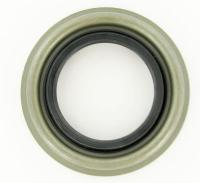 Drive Axle Pinion Seal 18136